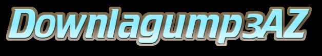 Logo Downlagump3AZ