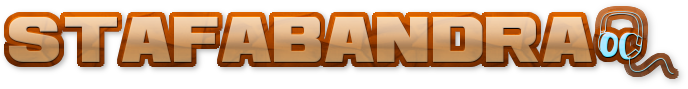 STAFABANDRA - Download Music Mp3